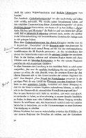 ber die Elementarreiche - Maximilian Rebholz - Page 6