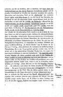 ber die Elementarreiche - Maximilian Rebholz - Page 7