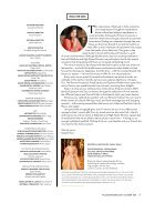 verve october dia mirza - Page 3