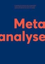 Metaanalyse_LR