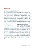 Analyse af medlemsdata (1) - Page 5