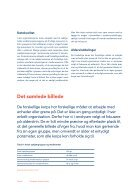 Analyse af medlemsdata (1) - Page 6