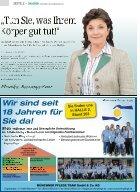 bleibfit_Messezeitung_2018 - Page 2
