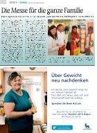 bleibfit_Messezeitung_2018 - Page 4