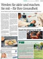 bleibfit_Messezeitung_2018 - Page 5