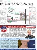 bleibfit_Messezeitung_2018 - Page 6
