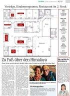 bleibfit_Messezeitung_2018 - Page 7