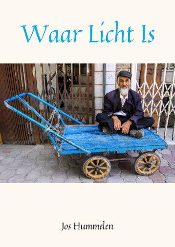 fotoboek Iran - Waar Licht Is - allerlaatste controle voor definitief- printen - 2017-01-08