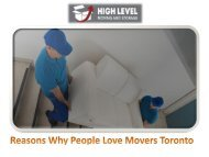 Reasons Why People Love Movers Toronto.-converted