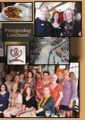 AWC Going Dutch Nov 2018 - Page 7