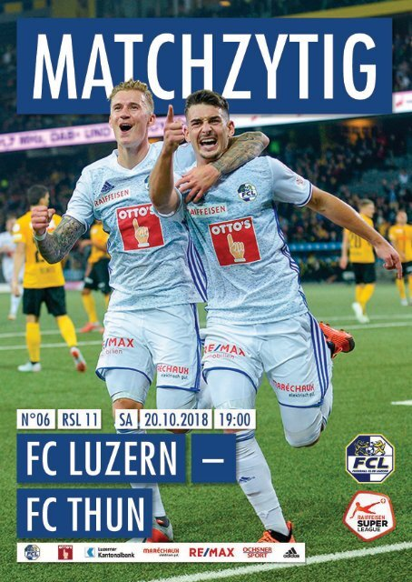 FCL_Matchzytig_NR6_WEB