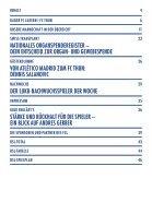 FCL_Matchzytig_NR6_WEB - Page 4