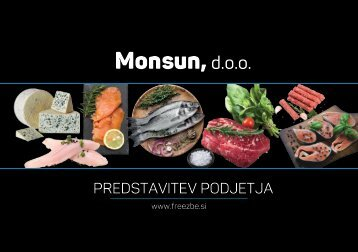 Monsun_brosura3