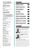 Gaceta UAQ 09   Septiembre 2018 - Page 3