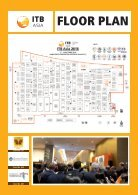 ITB Asia News 2018 - Day 2 Edition - Page 2