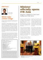 ITB Asia News 2018 - Day 2 Edition - Page 3