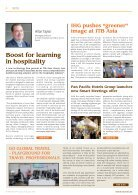 ITB Asia News 2018 - Day 2 Edition - Page 4