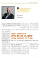 ITB Asia News 2018 - Day 2 Edition - Page 7