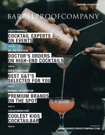 Magazine BPC_5