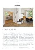Feinwerk Immobilien Exposé - Seite 4