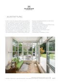 Feinwerk Immobilien Exposé - Seite 5