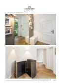 Feinwerk Immobilien Exposé - Seite 6