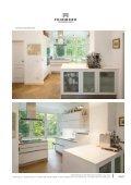 Feinwerk Immobilien Exposé - Seite 7