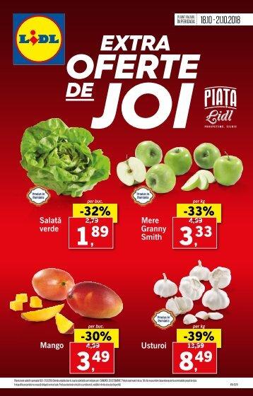 Extra-oferte-De-joi-18-–-21102018-01