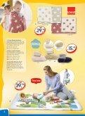 VEDES Babyhartwarenflyer | BH38  - Page 2
