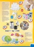VEDES Babyhartwarenflyer | BH38  - Page 3
