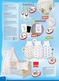 VEDES Babyhartwarenflyer | BH38  - Page 6