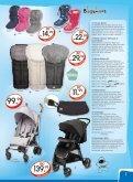 VEDES Babyhartwarenflyer | BH38  - Page 7