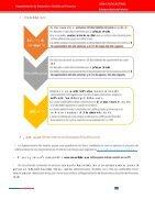 INSTRUCTIVO CALIFICACIONES - Page 3