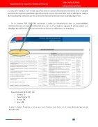 INSTRUCTIVO CALIFICACIONES - Page 4