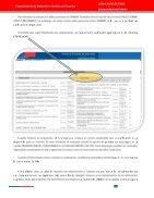 INSTRUCTIVO CALIFICACIONES - Page 5