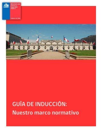 MANUAL_DE_INDUCCION_nuestro marco normativo_V2