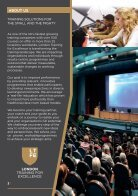 LTFE Training Brochure A5 dtp - Page 4