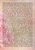 Perry Payne Katalog - Page 4