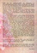 Perry Payne Katalog - Page 5