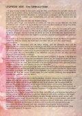 Perry Payne Katalog - Page 7