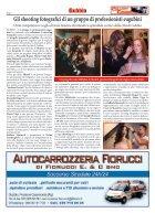 Cronaca 160 - Page 2