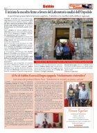 Cronaca 160 - Page 4