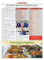 Cronaca 160 sport - Page 2