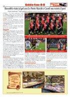 Cronaca 160 sport - Page 4