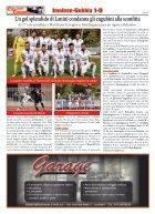 Cronaca 160 sport - Page 5