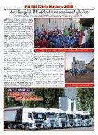 Cronaca 160 sport - Page 6