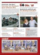 01-52-Fraenkische-Nacht-Oktober-2018-Alles - Page 3