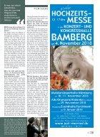 01-52-Fraenkische-Nacht-Oktober-2018-Alles - Page 5