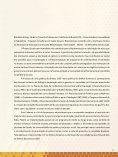 escola-sem-homofobia-mec - Page 7