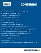 Boletines DICEX 2018. - Page 2